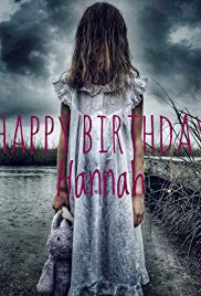 Happy Birthday Hannah (2018)